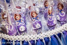 Sophia the First and Jack and the Neverland Pirates Birthday Party Ideas Sofia The First Birthday Party, 3rd Birthday Parties, Birthday Celebrations, 4th Birthday, Birthday Ideas, Disney Birthday, Pirate Birthday, Bday Girl, Birthday Cake Girls
