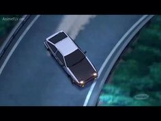 Initial D Car, Galaxy Phone, Samsung Galaxy, Drifting Cars, Initials, Walls, Cartoon, Cars Motorcycles, Cartoons