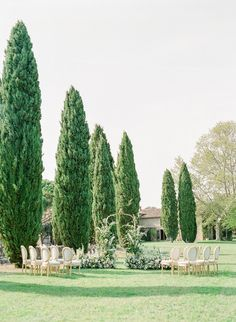 Provence Garden Wedding Inspiration at Château de Sannes Winter Wedding Arch, Wedding Ceremony Arch, Outdoor Ceremony, Wedding Venues, Wedding Ideas, European Wedding, Tuscan Wedding, French Wedding, Classic Romantic Wedding