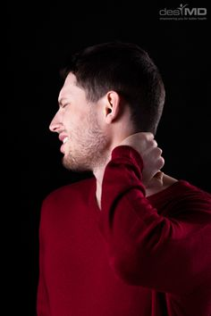 Neck pains can be caused by trauma or injury, worry and stress etc. Ayurvedic medicines and treatment are available according to the severity of the problem. Acupressure, Acupuncture, Ayurvedic Medicine, Naturopathy, Neck Pain, Homeopathy, Alternative Medicine, Ayurveda, Trauma