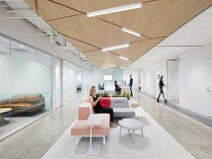 Stitch Fix - International Interior Design Association