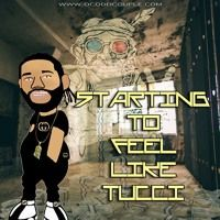 Oc Odd Couple - Starting To Feel Like Tucci - Hot - New - (Must Hear) by OcPromo on SoundCloud
