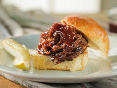 Slow Cooker Beef Brisket Recipe   Trisha Yearwood   Food Network