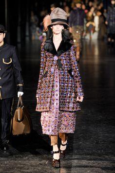 Louis_Vuitton_Fall_Winter_2012-13_147.jpg 932×1,400 pixels