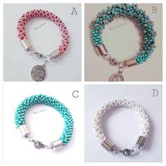 Melyiket választanád? A, B, C, D?