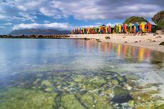Jay Caboz Cape Town Photographer Place To Shoot, Saint James, Cape Town, Landscape Photography, South Africa, Jay, Adventure, Beach, Places