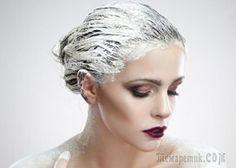 Чрезмерное выпадение волос – это неприятный и пугающий симптом для каждой женщины. В такие моменты важно не расстраиваться, а просто больше внимания уделить себе любимой, пересмотреть свой рацион пита...