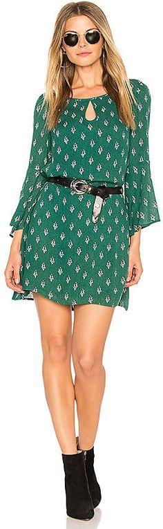 BB Dakota Jack by BB Dakota Kurle Dress,  on sale, ootd, fashion, fashion blogger