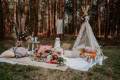 Birthday Brunch, 30th Birthday, Wedding Proposals, Marriage Proposals, Boho Wedding, Wedding Picnic, Macrame Design, Proposal Ideas, Event Services