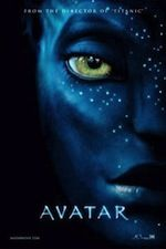 UPDATE: James Cameron & Fox Victorious In $2.5B 'Avatar' Copyright Lawsuit