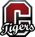 Crothersville High School Tigers