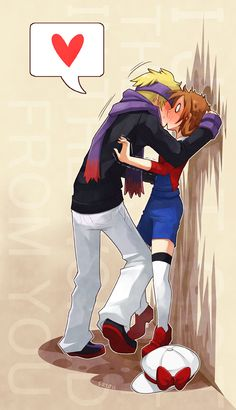 1000 images about anime couples ships etc on pinterest anime