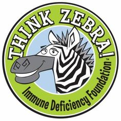 The Immune Deficiency Foundation (IDF), founded in 1980, is the national non-profit patient organization dedicated to improving the diagnosis, treatment and quality of life of persons with primary immunodeficiency diseases through advocacy, education and research.       Primary immunodeficiency diseases are a group of relatively rare conditions caused by intrinsic ...