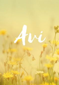 baby names girl Lily - Baby Names Inspired By Spring - Fotos -