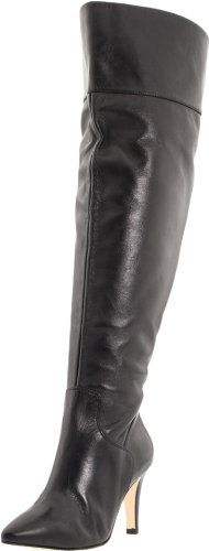 Ros Hommerson Women's Shirley Knee-High Boot,Black Nappa,8 W US Ros Hommerson,http://www.amazon.com/dp/B005037PRS/ref=cm_sw_r_pi_dp_L.1rsb0K0PDW1MBR