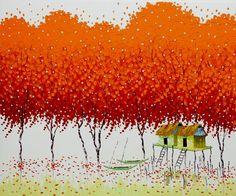 Phan-Thu-Trang-Peintures-huiles-Paysages-Nature-Morte--08