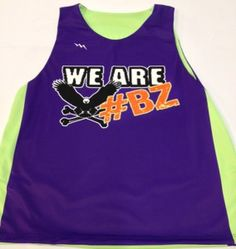 Custom basketball uniforms in any color, style or pattern you want.  Made by Lightning Wear USA.  Reliable and affordable source for custom basketball gear.