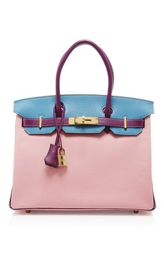 price of a birkin bag - HERM��S on Pinterest | Hermes, Birkin Bags and Hermes Birkin