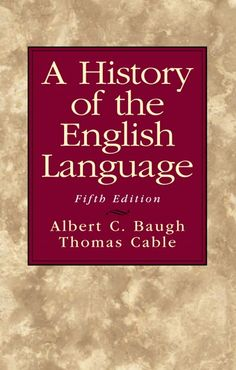 The practice of english language teaching jeremy harmer clever a history of the english language fifth edition fandeluxe Image collections