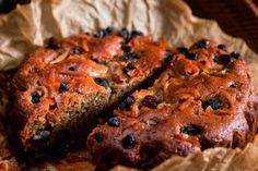 Sladký koláč s olivami | Apetitonline.cz