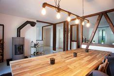 Professioneller Immobilienfotograf aus der Zentralschweiz Mirror, Frame, Furniture, Home Decor, Scene, Objects, Real Estates, Picture Frame, Decoration Home
