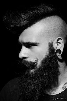 vk.com/beardsandchicks Beard beards beardy bearded борода бороды бородатый бородач Beardsandchicks