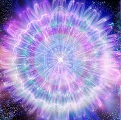 Stellar DNA, Star Cell; Multidimensional Coded Template
