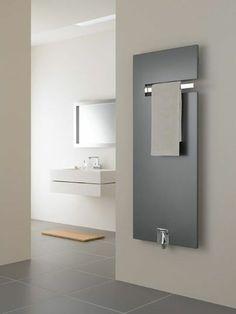 sèche serviette design varela VD 0733 Fabricant et distributeur de radiateurs design chauffage central et électrique http://www.varela-design.com/