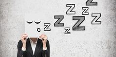 How you can sleep without sacrificing your success