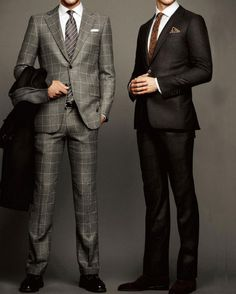 Terno Tradicional X Slim Fit: Fashion Moda, Suit Fashion, Mens Fashion, Suit Up, Suit And Tie, Dapper Gentleman, Gentleman Style, Sharp Dressed Man, Well Dressed Men