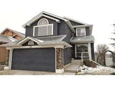 Property Not Found - Property Details - Search Airdrie Homes Calgary, Not Found, View Photos, North West, Abs, Search, Home, Crunches, Searching