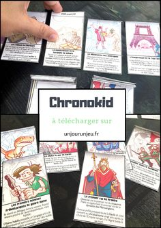 Les Inventions, Dates, Books, Cycle 3, Couture, Word Games, Board Games, Hermione, Libros