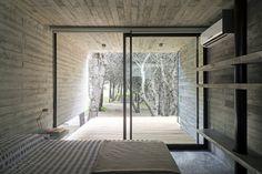 Galería de H3 House / Luciano Kruk - 9