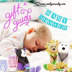 Do you want to have a creative gift for your next baby shower.  Why not give the gift  of Scentsy.  #babyshower #babylove #gifts #uniquegift #beoriginal #loveyourlife #scentsylife #ssgu #unicornsforlife