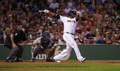 FenwayNation—Fenway Seating Chart, Papi, Pedroia, Betts, Bogaerts—Founded 1/27/2000—8-Time Champs: David Ortiz Now Just 15 Shy Of 500 Home Runs