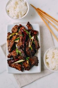 Cambodian Coconut Beef Skewers | Recipe | Salts, Heavens ...
