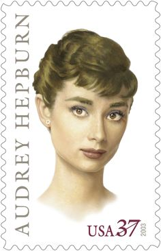Audrey Hepburn is an actress remembered for her elegance and grace. Hepburn appeared in nearly 30 movies, often starring in romantic comedies but venturing into several dramatic roles, as well. During the late 1980s and early 1990s she was particularly well known for bringing attention to humanitarian causes through her work as a goodwill ambassador for UNICEF.