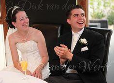 Wynyard Golf Club Wedding Photography for Ruth and Martin | DIRK VAN DER WERFF - WEDDING PHOTOGRAPHY