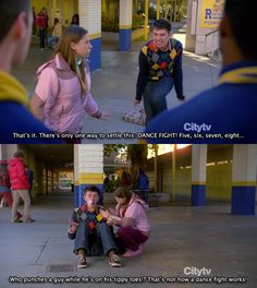 """Brad Bottig (Brock Ciarlelli) nell'episodio (Thanksgiving IV) di """"The Middle"""". The Middle Brad, The Middle Tv Show, Tv Show Quotes, Movie Quotes, The Goldbergs, Funny Memes, Hilarious, Best Shows Ever, Best Tv"""