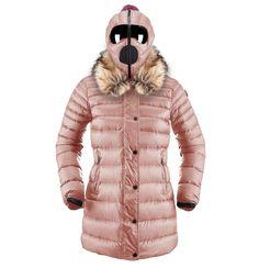 http://www.ai-storm.com/en/woman/woman-coat-015wtcd4?options=2752