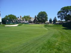 Winged Foot Golf Club Google Image Result for http://golfinusa.net/files/images/courses/winged-foot-cc-west-/golf_in_usa_winged_food.jpg
