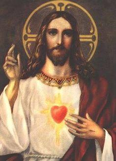 Image result for sacre coeur jesus