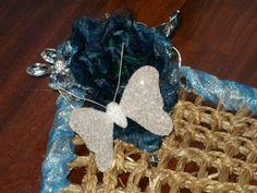 Detail Christmas Doormat, Hanukkah, Wreaths, Detail, Home Decor, Decoration Home, Door Wreaths, Room Decor, Deco Mesh Wreaths