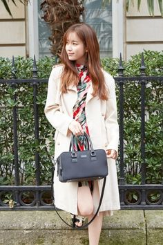 Korean Actresses, Korean Actors, Han Hyo Joo Fashion, Korean Beauty, Asian Beauty, Brilliant Legacy, Korean Drama Stars, Han Ji Min, Kdrama Actors