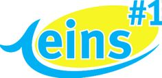 EINSCLEAN | Germany's best detergent now in India
