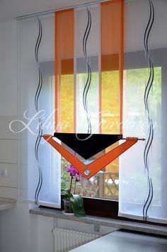 die besten 25 bad gardinen ideen auf pinterest gardinen f r k che und bad bad fenster. Black Bedroom Furniture Sets. Home Design Ideas
