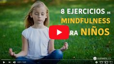 Righteous established mindfulness lessons Hear from us Mindfulness For Kids, Mindfulness Activities, Mindfulness Practice, Mindfulness Meditation, Mindfulness Training, Reiki Meditation, Mindfulness Quotes, Meditation Music, Yoga For Kids