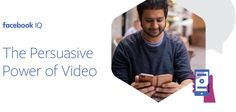 Facebook Releases New Research Report on the Power of Video Content http://rite.ly/jwEd