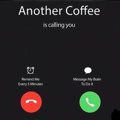 new Ideas quotes coffee morning humor Coffee Talk, Coffee Is Life, I Love Coffee, Coffee Break, My Coffee, Coffee Drinks, Coffee Cups, Coffee Lovers, Monday Coffee