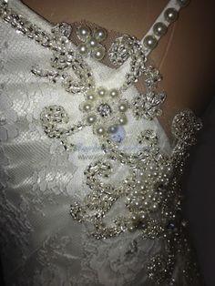 BR11-3 Inbal Dror, Crown, Jewelry, Fashion, Jewellery Making, Moda, Jewerly, Jewelery, Fashion Styles